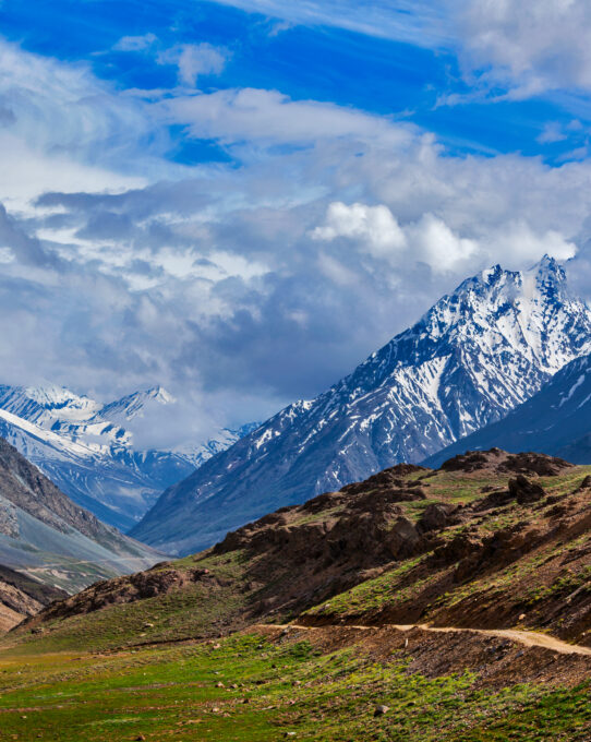 Best Himachal Tours And Travel Packages: Benefits And Choosing The Best
